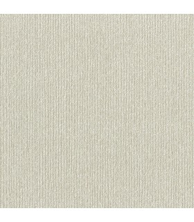 471207 - EZ Contract 47 Metallic - Commercial Wallpaper