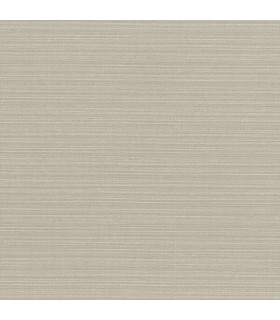 471208 - EZ Contract 47 Metallic - Commercial Wallpaper