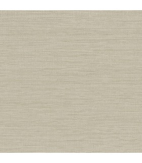 471210 - EZ Contract 47 Metallic - Commercial Wallpaper