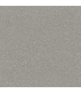 471211 - EZ Contract 47 Metallic - Commercial Wallpaper
