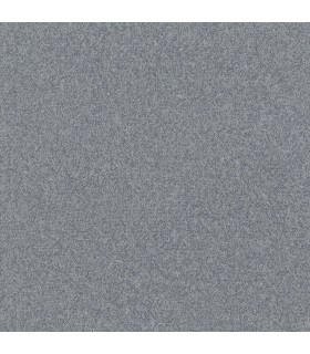 471212 - EZ Contract 47 Metallic - Commercial Wallpaper