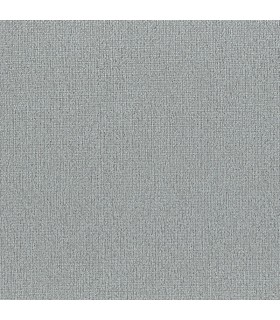 471213 - EZ Contract 47 Metallic - Commercial Wallpaper