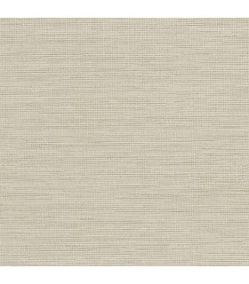 471216 - EZ Contract 47 Metallic - Commercial Wallpaper