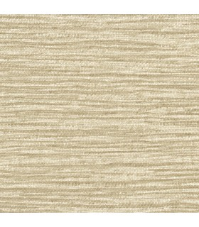 471217 - EZ Contract 47 Metallic - Commercial Wallpaper
