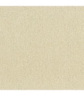 471219 - EZ Contract 47 Metallic - Commercial Wallpaper