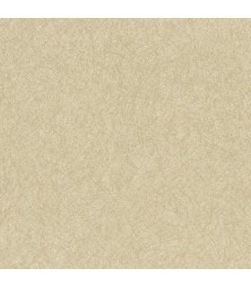 471220 - EZ Contract 47 Metallic - Commercial Wallpaper