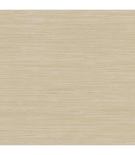 471221 - EZ Contract 47 Metallic - Commercial Wallpaper