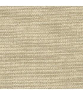 471222 - EZ Contract 47 Metallic - Commercial Wallpaper