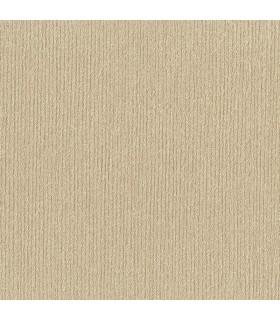 471223 - EZ Contract 47 Metallic - Commercial Wallpaper