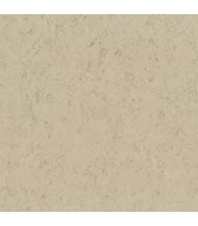 471224 - EZ Contract 47 Metallic - Commercial Wallpaper