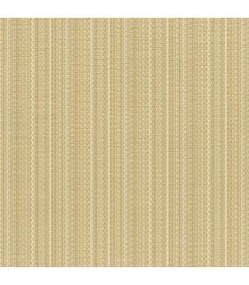 471225 - EZ Contract 47 Metallic - Commercial Wallpaper