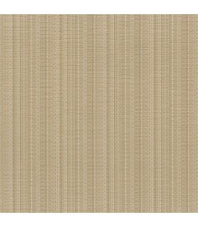 471226 - EZ Contract 47 Metallic - Commercial Wallpaper