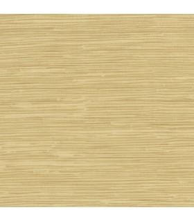 471227 - EZ Contract 47 Metallic - Commercial Wallpaper