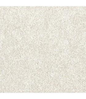 471228 - EZ Contract 47 Metallic - Commercial Wallpaper
