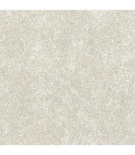 471229 - EZ Contract 47 Metallic - Commercial Wallpaper