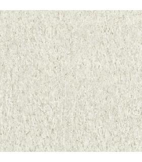 471230 - EZ Contract 47 Metallic - Commercial Wallpaper