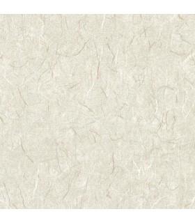 471231 - EZ Contract 47 Metallic - Commercial Wallpaper