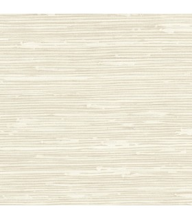 471232 - EZ Contract 47 Metallic - Commercial Wallpaper