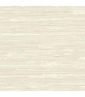 471232 - EZ Contract 47 Metallic - Commercial Wallpaper