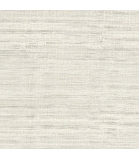 471233 - EZ Contract 47 Metallic - Commercial Wallpaper