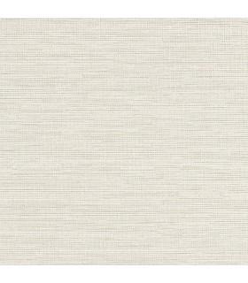 471233 - EZ Contract 47 Metallic - Commercial Wallpaper