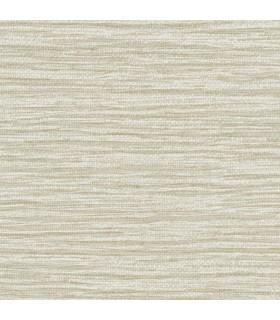 471234 - EZ Contract 47 Metallic - Commercial Wallpaper