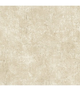 471235 - EZ Contract 47 Metallic - Commercial Wallpaper