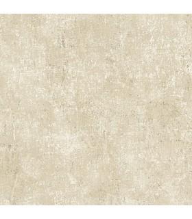471235 - EZ Contract 47 Metallic - Commercial Wallpaper