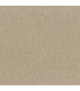 471236 - EZ Contract 47 Metallic - Commercial Wallpaper