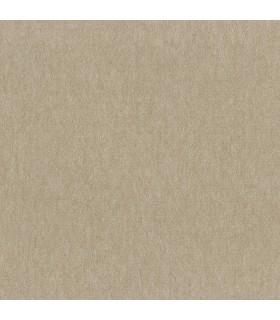 471236 - EZ Contract 47 Metallic - Commercial Wallpaper