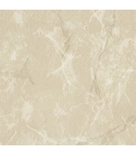 471237 - EZ Contract 47 Metallic - Commercial Wallpaper