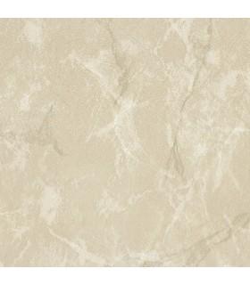 471237 - EZ Contract 47 Metallic - Commercial Wallpaper