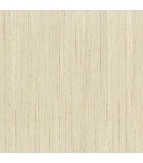 471238 - EZ Contract 47 Metallic - Commercial Wallpaper