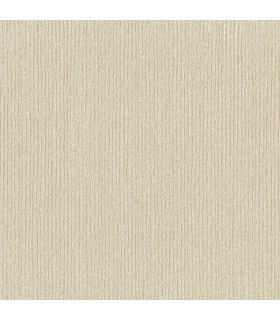 471239 - EZ Contract 47 Metallic - Commercial Wallpaper