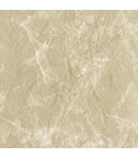 471240 - EZ Contract 47 Metallic - Commercial Wallpaper