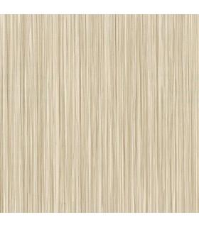 471242 - EZ Contract 47 Metallic - Commercial Wallpaper