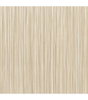 471243 - EZ Contract 47 Metallic - Commercial Wallpaper