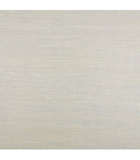 CO2090SO - Tranquil Wallpaper by Candice Olson-Metallic Jute Grasscloth