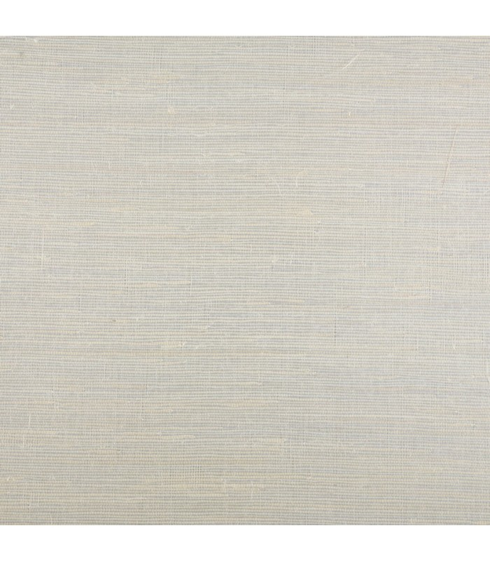 Co2090so Tranquil Wallpaper By Candice Olson Metallic Jute Grcloth