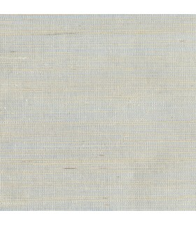 DE8995SO - Tranquil Wallpaper by Candice Olson-Impression Grasscloth