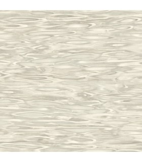SO2410 - Tranquil Wallpaper by Candice Olson-Still Waters