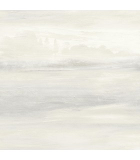 SO2430 - Tranquil Wallpaper by Candice Olson-Soothing Mists Scenic