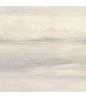 SO2431 - Tranquil Wallpaper by Candice Olson-Soothing Mists Scenic
