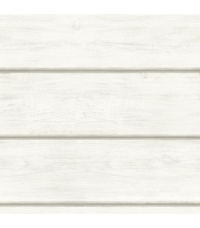 3115-12441 - Farmhouse Wallpaper-Susanna Wood Planks
