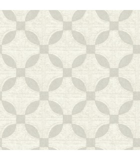 3115-12473 - Farmhouse Wallpaper-Justice Quilt