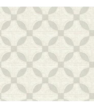3115-12473 - Farmhouse Wallpaper-Justice Quilt