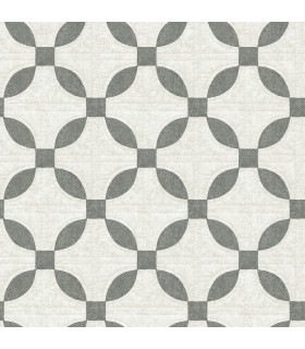 3115-12471 - Farmhouse Wallpaper-Justice Quilt