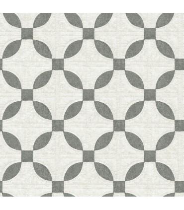 3115-12471 - Farmhouse Wallpaper-Justice Quilt