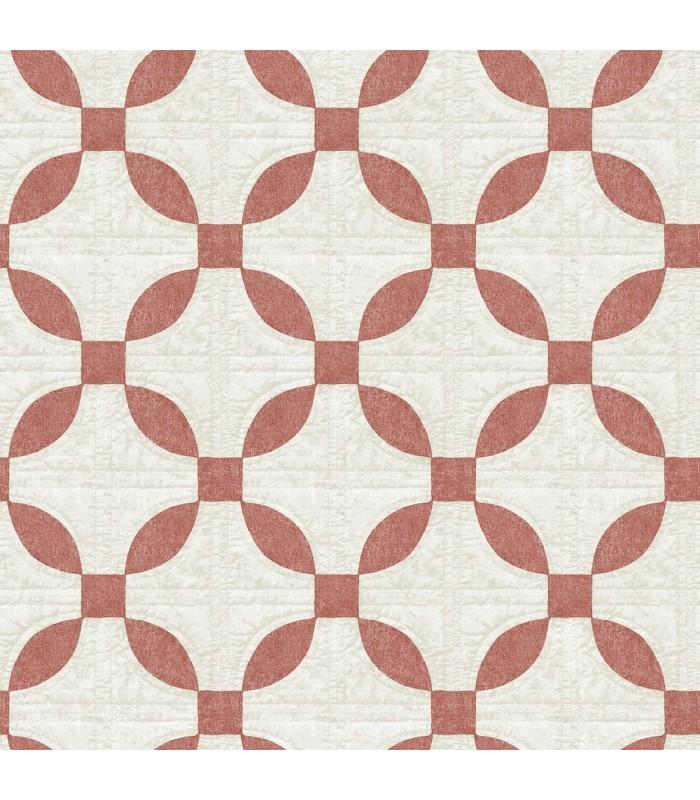 3115-12474 - Farmhouse Wallpaper-Justice Quilt