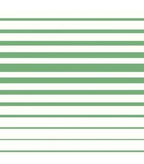 WI0183 - Dream Big Wallpaper by York - Horizontal Stripe